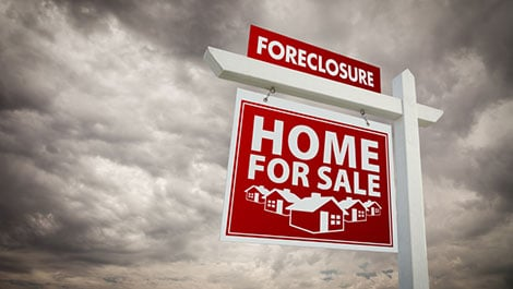 deials of loan sales bills leaked