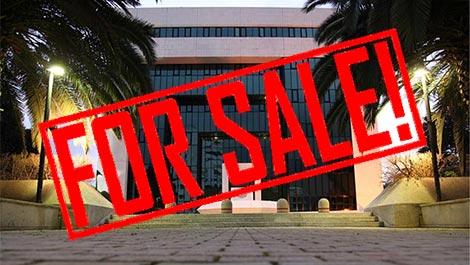 Apollo buying Bank of Cyprus NPLs