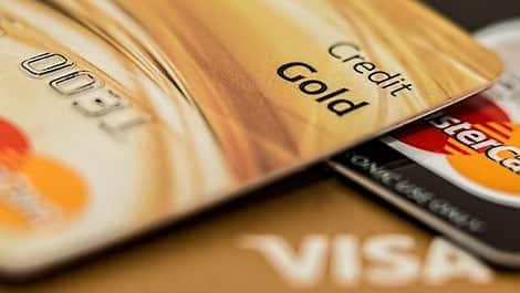 Cyprus 'Golden Visa' scheme poses high risk