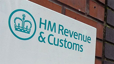 Cyprus: Pension Christmas present from HMRC