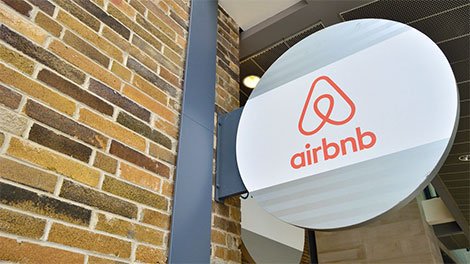 Cyprus Airbnb bill delayed