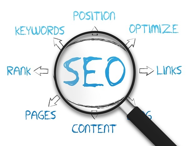 Techniques of SEO Link Building