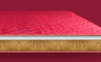 Know Why One Should Opt for a CocoNap Mattress