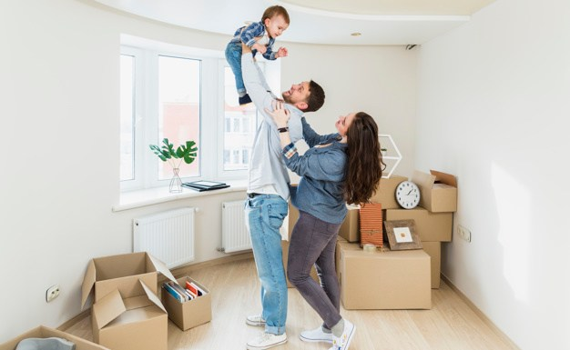 Maxwell Packers and Movers in Surat