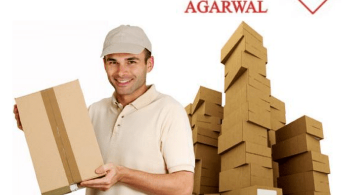 Packers and Movers in Raigarh