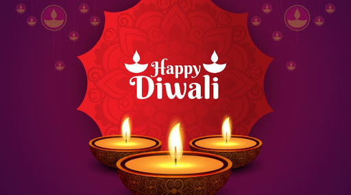 Happy Diwali 2020 Wishes Images, SMS, Messages, Greetings