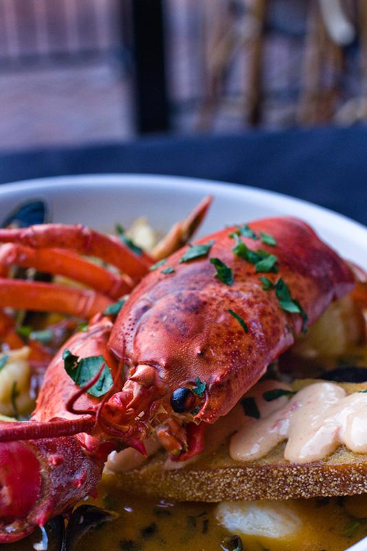 JackieAlpers_seafood_photos07