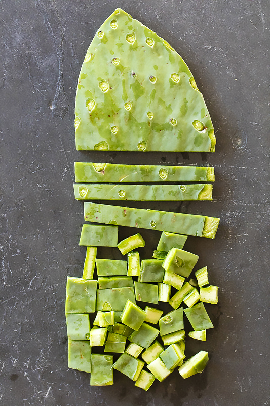 chopped nopales-47