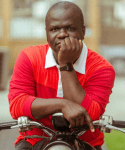 ''Just stay faithful to one woman cos womanizing cost die''- OAP Osi Suave tells men as he breaks down the cost implications of sleeping with different types of women