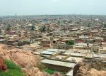 Four Dead, 183 Hospitalised in Nigeria's Northwest Kano State once Drinking 'Local Juice'