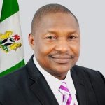 Why I recommend Bawa for EFCC work - Malami opens up.