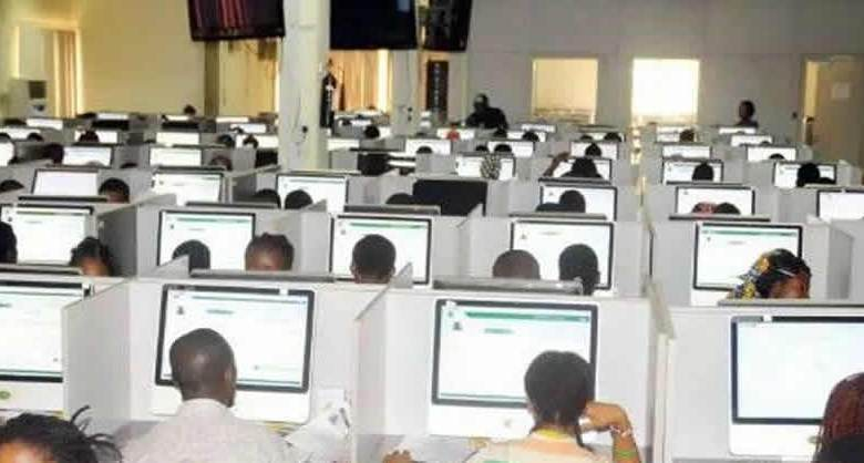JAMB plans June five for exams, begins registration, makes NIN necessary