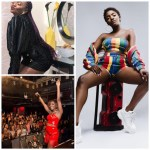 Simisola Is 33 Today; See Different Times She Showed Her Hot Body And Stunned To Her Fans (PHOTOS).