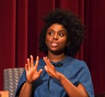 """Chimamanda Ngozi Adichieite trends on Twitter as old video of her saying """"please, do not use feminism to justify your wickedness"""" surfaces"""