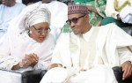 I have observed Aisha with keen interest as she addresses many of the social concerns that have given her sleepless nights