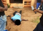 Young man killed as Awka cult war rages