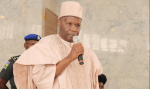 Governor Inuwa imposes curfew in 3 Gombe communities after violent communal clash