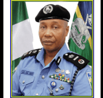 IGP orders closure of Police Monitoring Units offices in Lagos and Port Harcourt