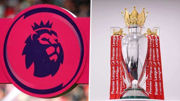 #EuropeanSuperLeague: 14 angry clubs set to tell Big Six clubs to leave the premier league