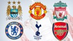 14 angry clubs set to tell Big Six clubs to leave the premier league
