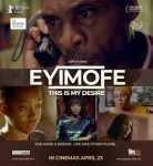 Stunning trailer for highly anticipated movie Eyimofe is released ahead of cinema debut on 23rd April