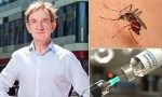 Oxford scientists behind the Covid-19 vaccine reveal breakthrough vaccine against malaria which is more than 75% effective