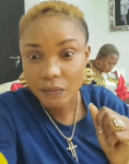 Iyabo Ojo vows to resist any attempt to release actor Baba Ijesha (video)