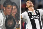 Cristiano Ronaldo's rape accuser demands £56million in damages for 'pain and suffering'