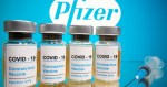NAFDAC approves use of Pfizer COVID-19 vaccine for emergency only