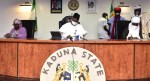 Bandits killed 323 people and abducted 949 people in three months – Kaduna Government