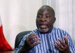 Nigeria: PDP Joins Those line for Comms Minister Pantami's Sack Over Alleged Sympathy for Terrorists