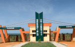 Bandits threaten to kill 17 Greenfield University students if N100m ransom isn't paid
