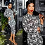 ''I need a man''- crossdresser, James Brown, cries out