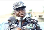 Lagos Commissioner of Police debunks claim of Oshodi market fire being caused by explosives