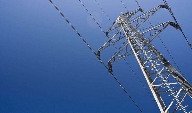 Nigeria Approves $16m for 6 Power comes