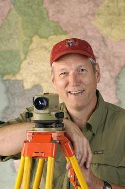 Photo of Bosscher