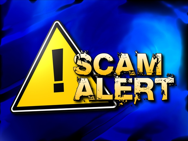 scam_279418