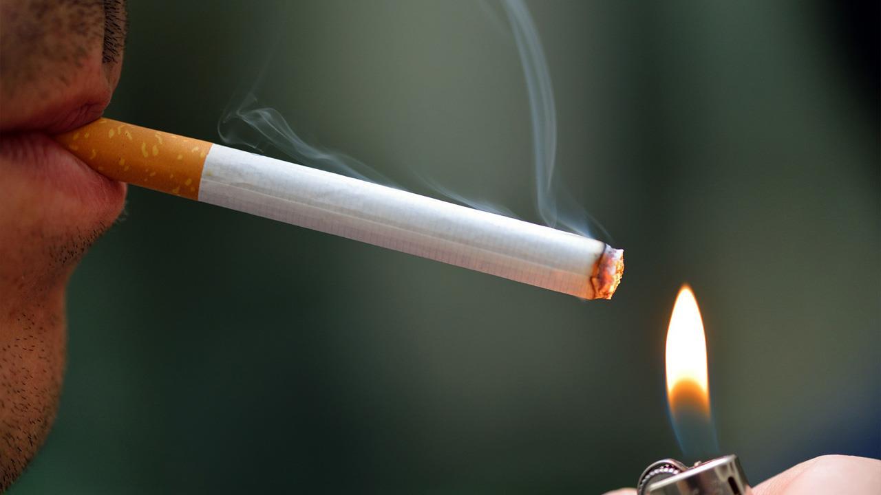 smoking_229744