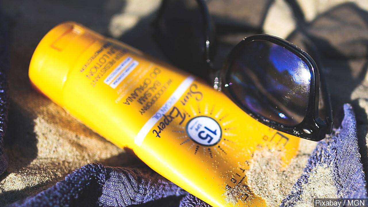 sunscreen_410407