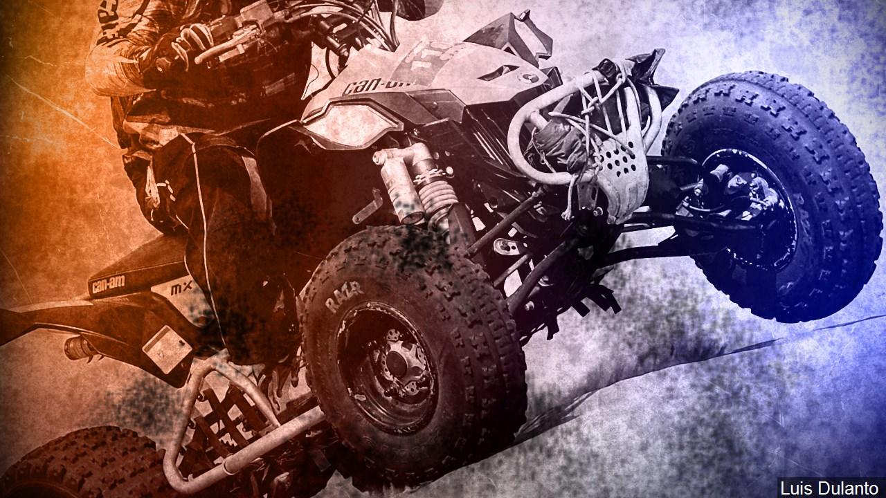 ATV accident_408085