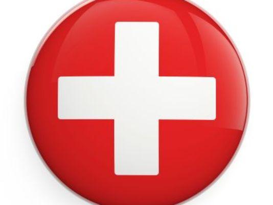 red cross_279289