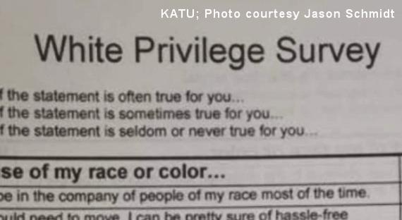 whiteprivilegesurvey_478303