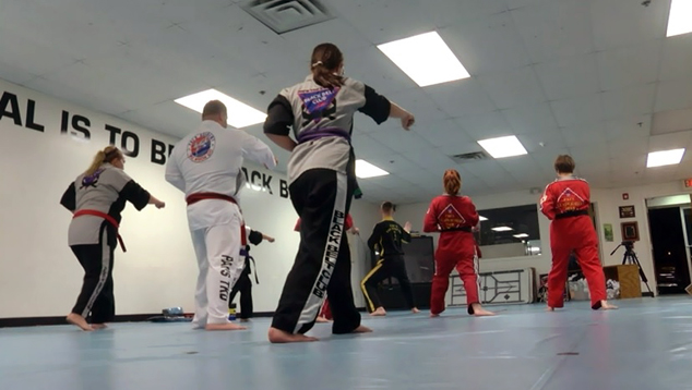 self-defense-taekwondo_480665