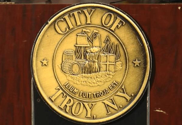 City of Troy_501007