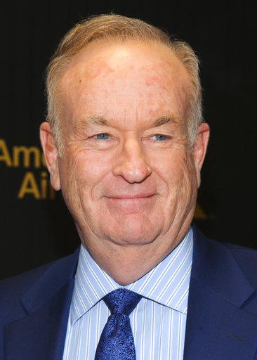 Bill O'Reilly_571144