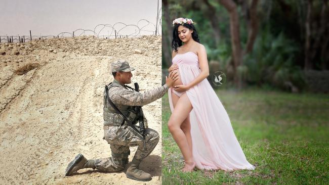 militarymaternity_583654