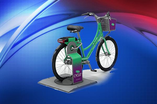 Bike Sharing_567684
