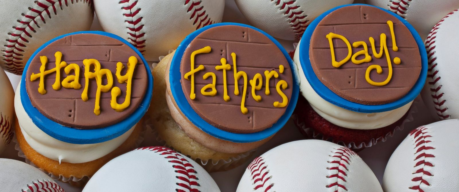 Father's Day_596256