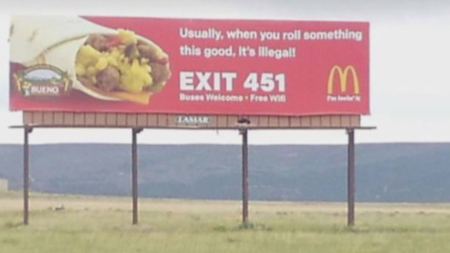 mcdonalds-billboard_590432