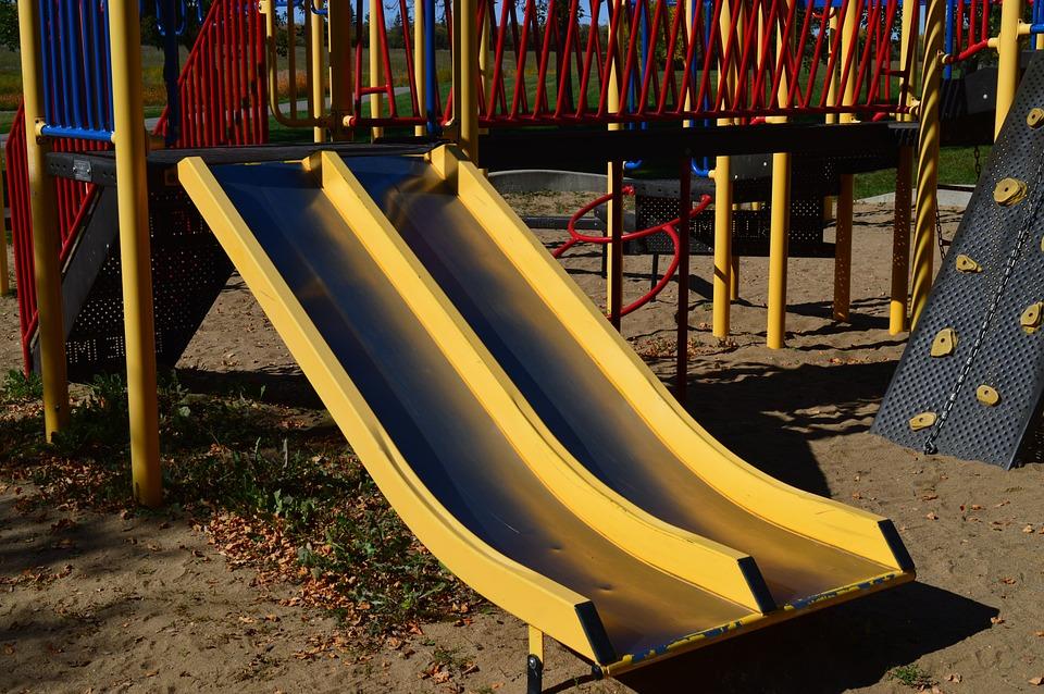 Playground_468897